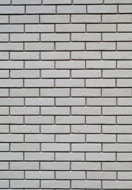 Carea mineral look BRICK, for a mineral facade (wall cladding with or without subframe, weatherboarding)