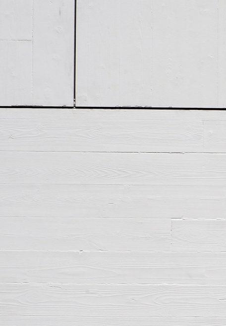 Aspect minéral Carea Empreinte bois, pour une façade organique (bardage avec ossature et sans ossature, vêture)