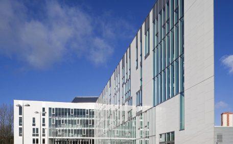 Glasgow College, Glasgow