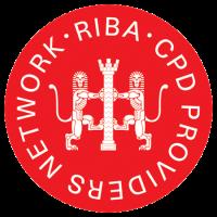cpd fire impact riba